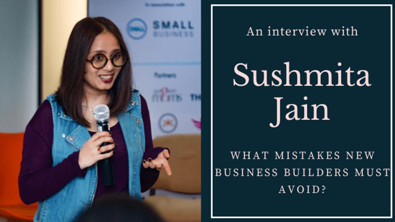 Interview with Sushmita Jain png