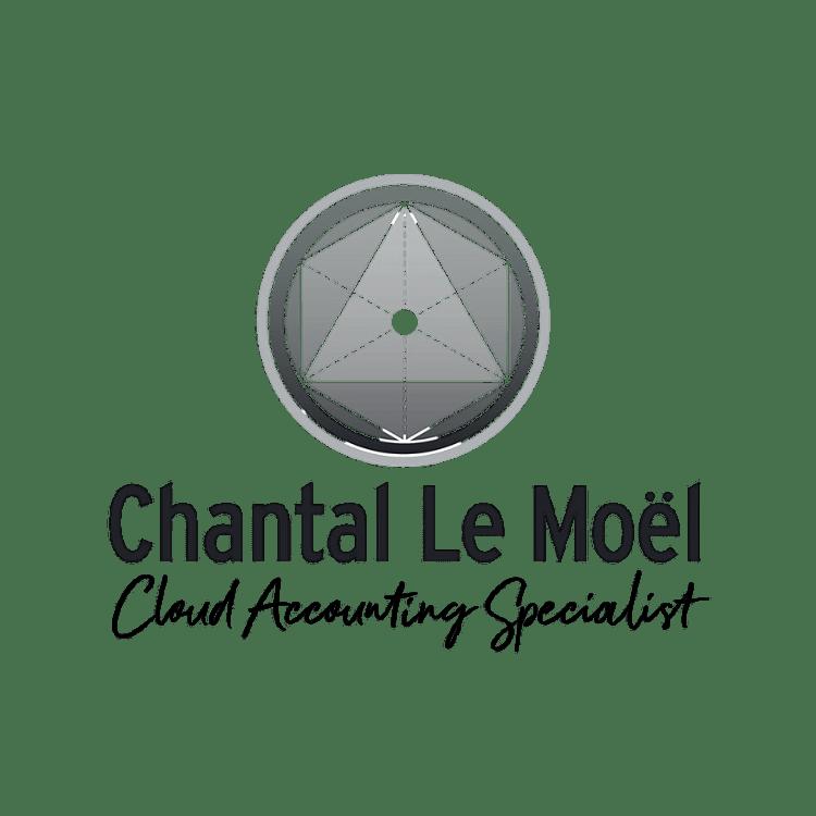 Client logos (3)
