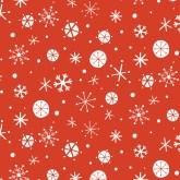 Christmas Wish by Lizzie Mackay for Dashwood Studio 4