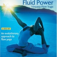 The Top Yoga DVDs