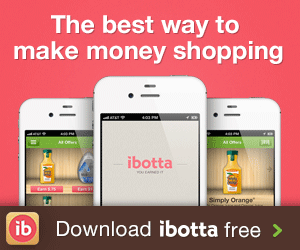 make-money_shopping