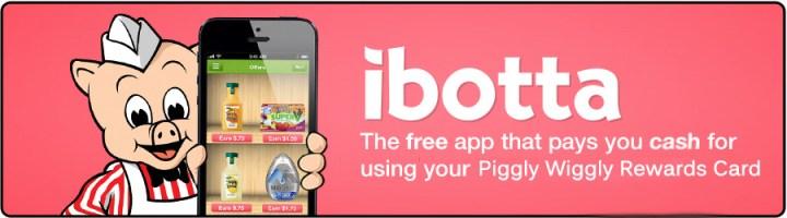 Ibotta, making money off groceries & more!!