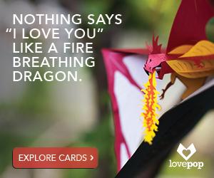lovepop_affiliate_ads_dragon_v3-0_300x25