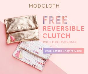 modcloth300x250_00