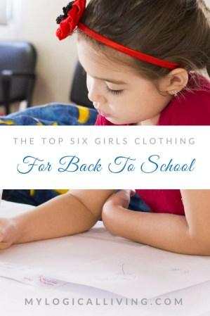 backtoschool-girlsuniform
