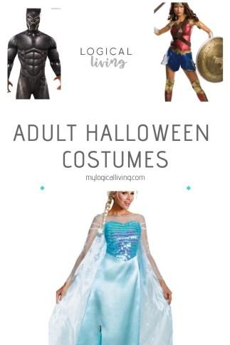 HalloweenCostumes1