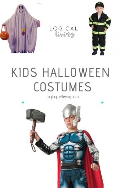 HalloweenCostumes2