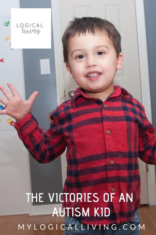 autismvictories