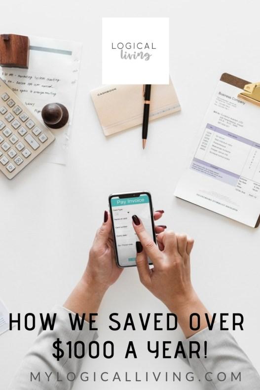 save1000
