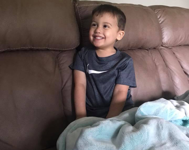 The Best Victory Yet – Autism Parenting