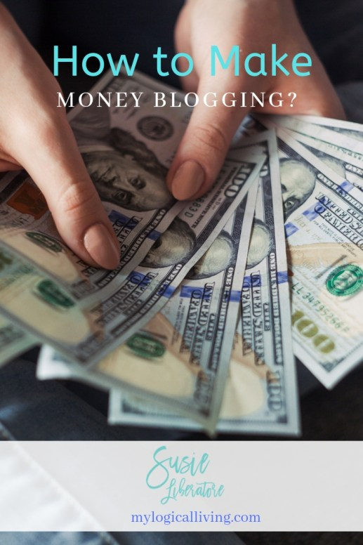 blogmakemoney