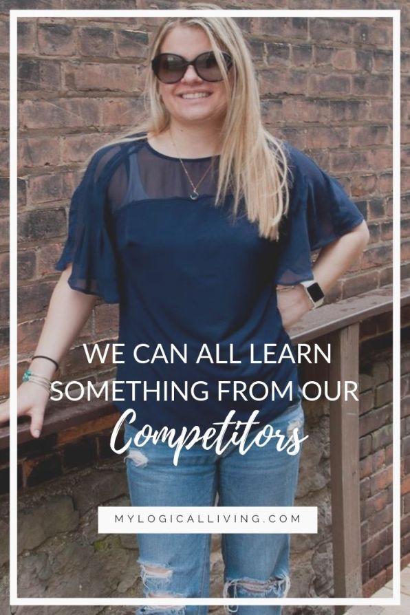 competitors1
