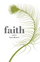 faith-meserve