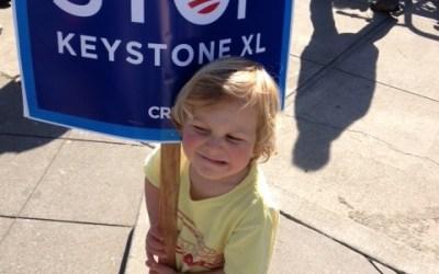 5 Loving Tips for Political Parenting