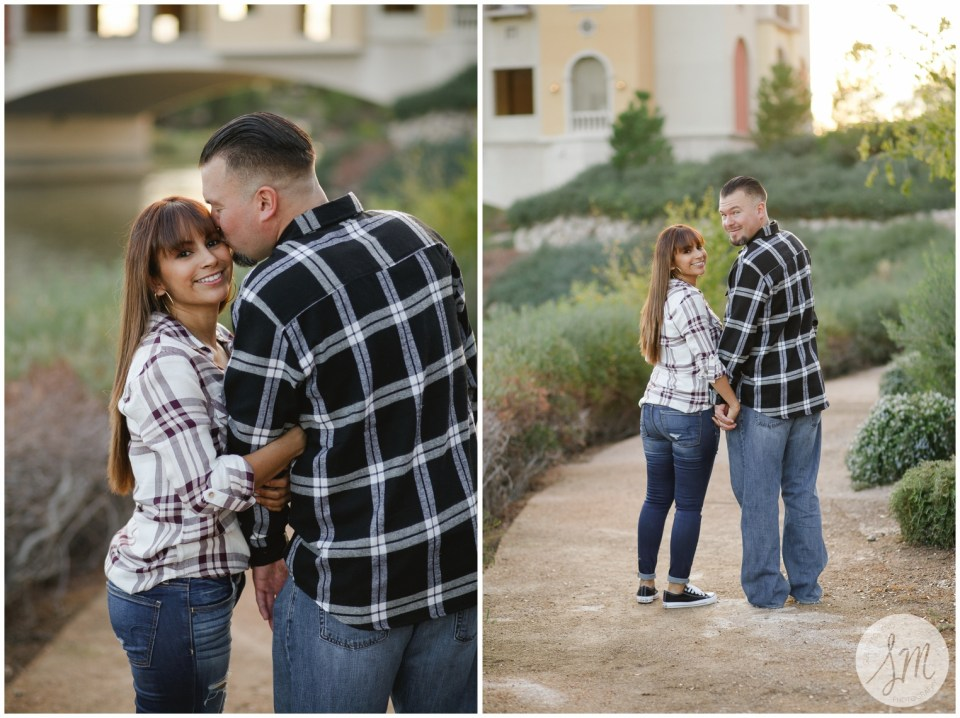 Las Vegas Photo Sessions | Susie Moreno Photography