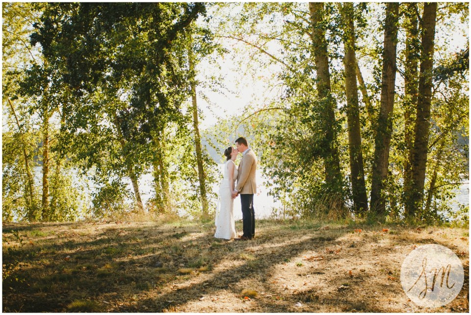 Wedding Photography Booking Promotion | Susie Moreno Photography