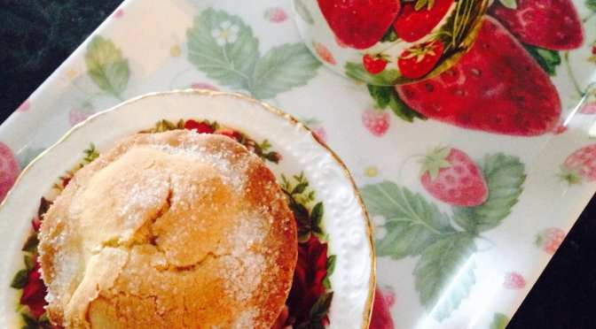 What's Cooking?…Mince Pies