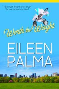 EileenPalma_WorththeWeight2500 (3)