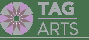 TAGARTSLOGO_header_4_1