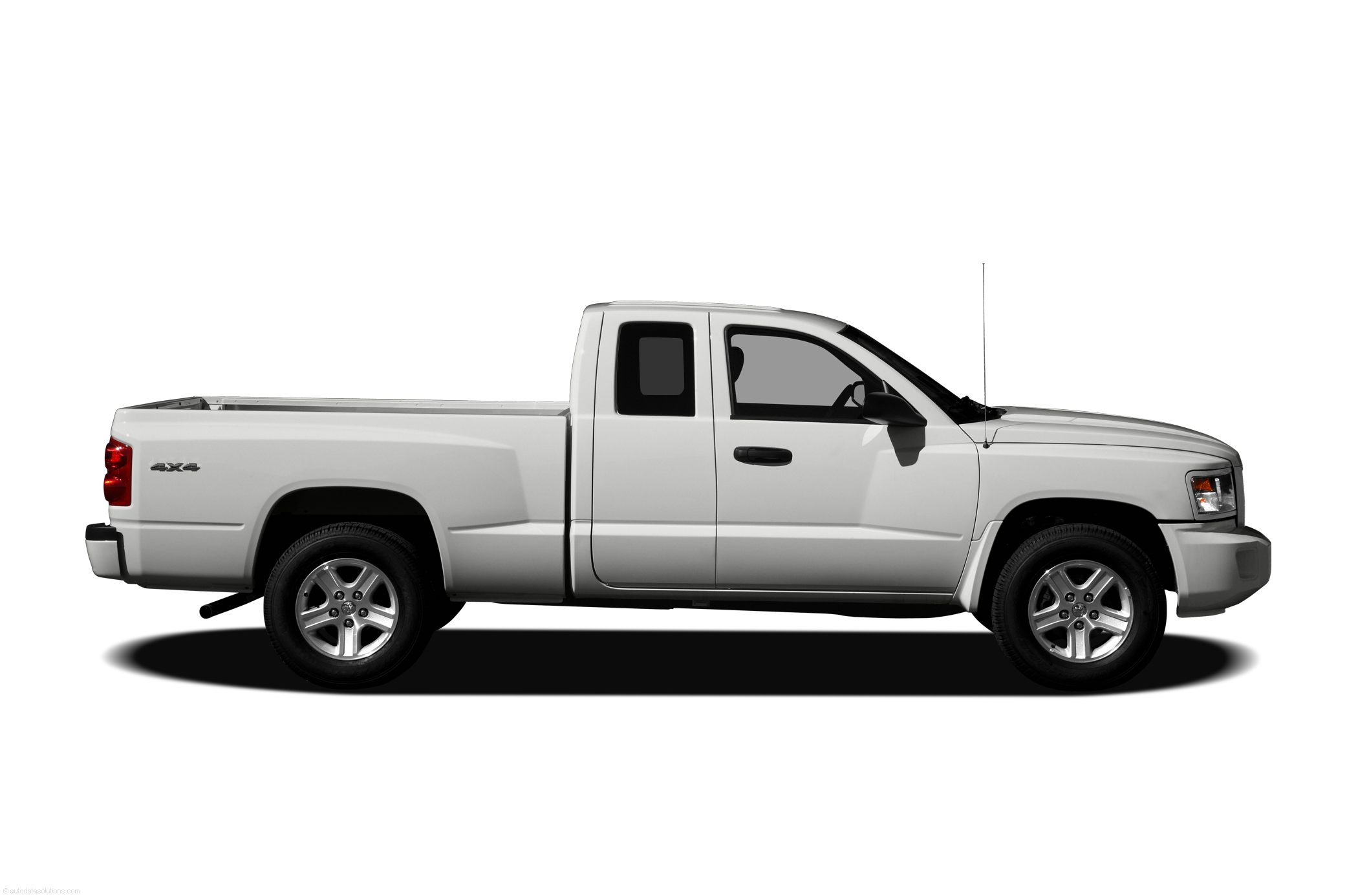 The Different Types Of Truck Cabs