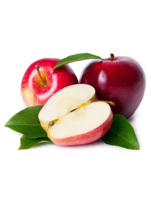 Концентрат яблучного соку