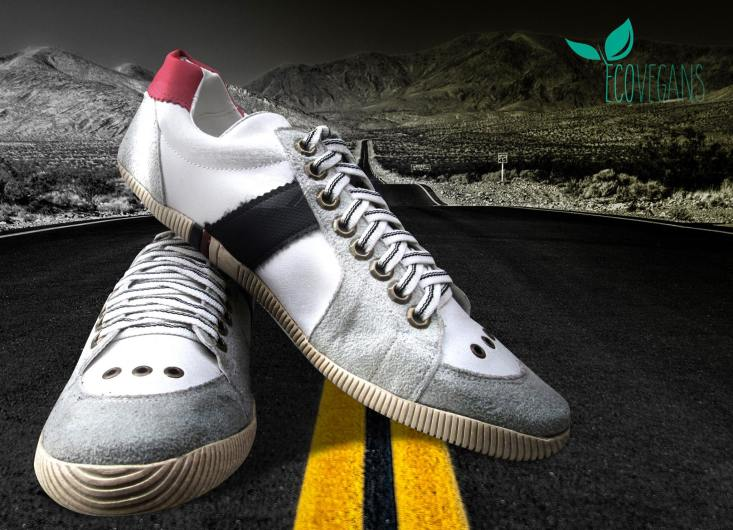 05 _ Lucas Eco Vegans _ sapatos sustentáveis