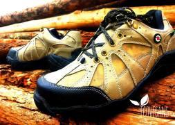 12 _ Lucas Eco Vegans _ sapatos sustentáveis