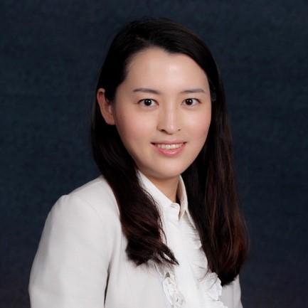Deng Xin