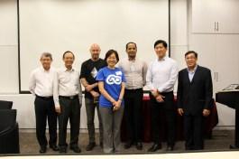 FinTech_Fellowship_120