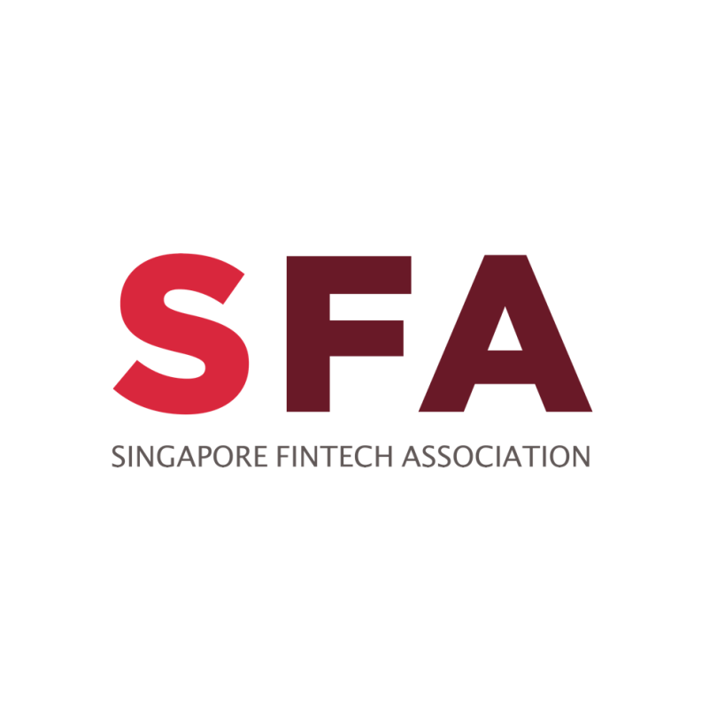 SFA-LOGO-SQUARE