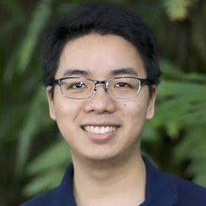 Wang Xinxi