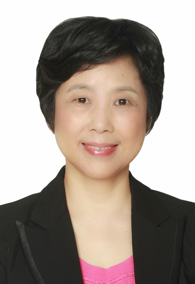 Zhao Xiaoju