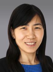 yuyinghui