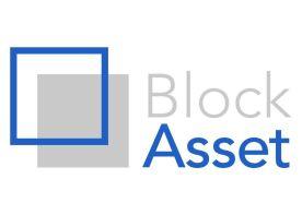BlockAsset