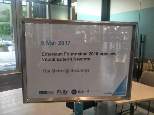 Ethereum06