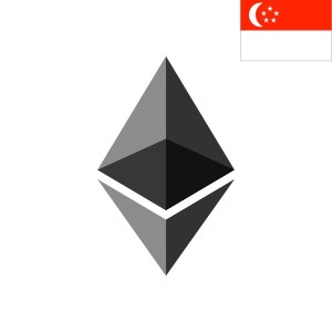 EthereumSG