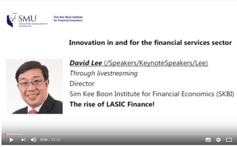 Lasic Finance_2015_10_15