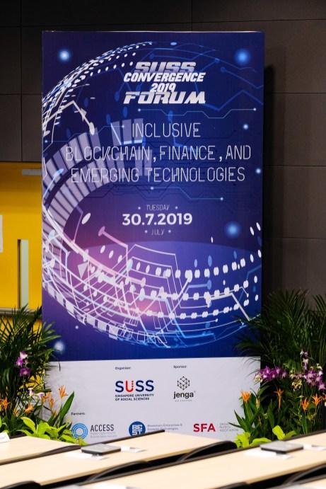 SUSS-CF 018