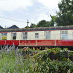 Cool and Quirky Places to stay in East Sussex