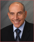 View details for Robert L Masci, MD, FACC