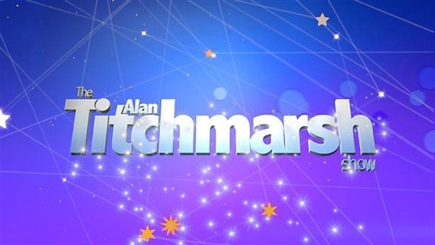 Alan-Titchmarsh-Show-PureCryo-Coolsculpting-Treatments