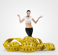 Laser-Lipo-Cavitation-Inch-Loss-Sussex-Laser Lipo