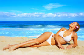 Beach-Ready-Inch-Loss-Laser-Lipo-PureCryo-Fat-Freezing-Sussex-Laser-Lipo