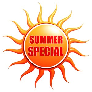 PureCryo Fat Freezing Summer Special Offer