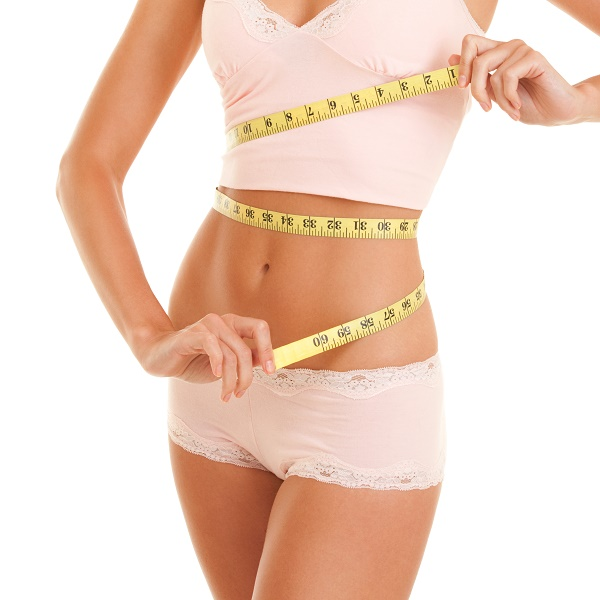 Free-Consultation-Inch-loss-lose-weight-Laser-lipo-PureCryo-fat-freezing-sussex-laser-lipo