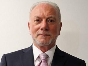 Councillor Philip Lunn