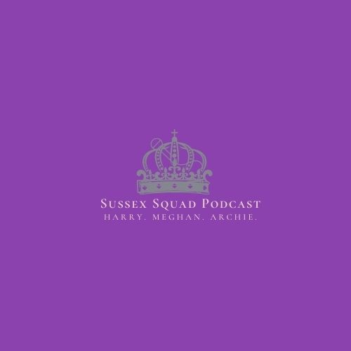 Sussex Squad Podcast is 2 years old!