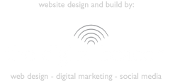 the digital beacon logo