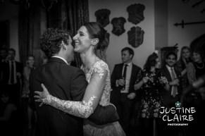 Amberley Castle Wedding Photographers1810