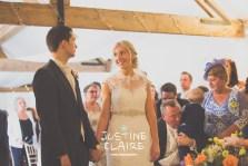 Nicola Ryan Farbridge Barn Wedding Photographers social132